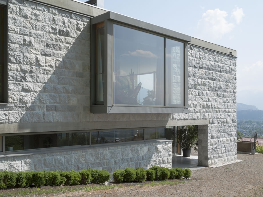 bauen und gestalten mit naturstein lauster steinbau. Black Bedroom Furniture Sets. Home Design Ideas