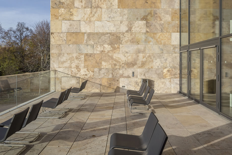 Bauen und gestalten mit naturstein lauster steinbau uni - Naturstein frankfurt ...
