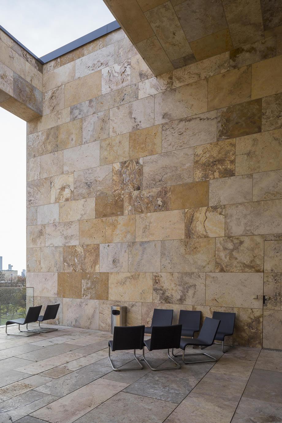 bauen und gestalten mit naturstein lauster steinbau uni. Black Bedroom Furniture Sets. Home Design Ideas