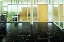 Bauen und gestalten mit naturstein lauster steinbau for Innenarchitektur villingen schwenningen